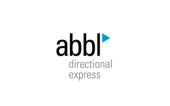 abbl directional express